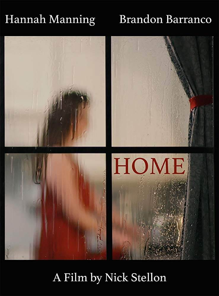 Home 2018